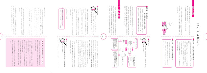 一年生 一年生の漢字問題 : グーンと伸びる、小学生の ...